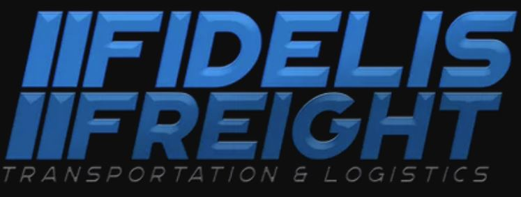 Fidelis Freight Transport Services Reports Exploding Growth with 735% Hike Year-Over-Year