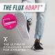 Flux Footwear