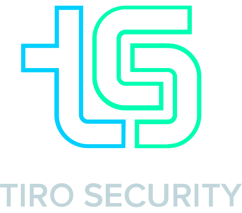 New Venture by Tiro Security Aims to Bridge the Diversity and Skills Gap in Cybersecurity