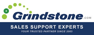 Grindstone, Inc. Rolling Out