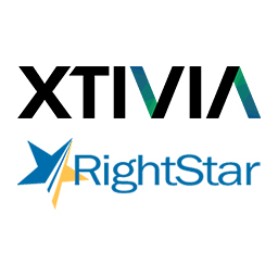 Strategic Brand Expansion: XTIVIA Acquires Innovative ITSM/ITIL Firm RightStar