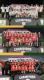 La Roca Futbol Club