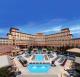 Pala Casino Resort Spa