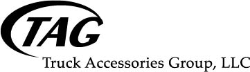 Truck Accessories Group Announces Opening of New Production Facility
