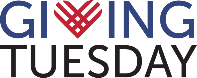 After Year of Global Crisis, Millions Respond with Massive Swell of Generosity and Shared Humanity on GivingTuesday 2020