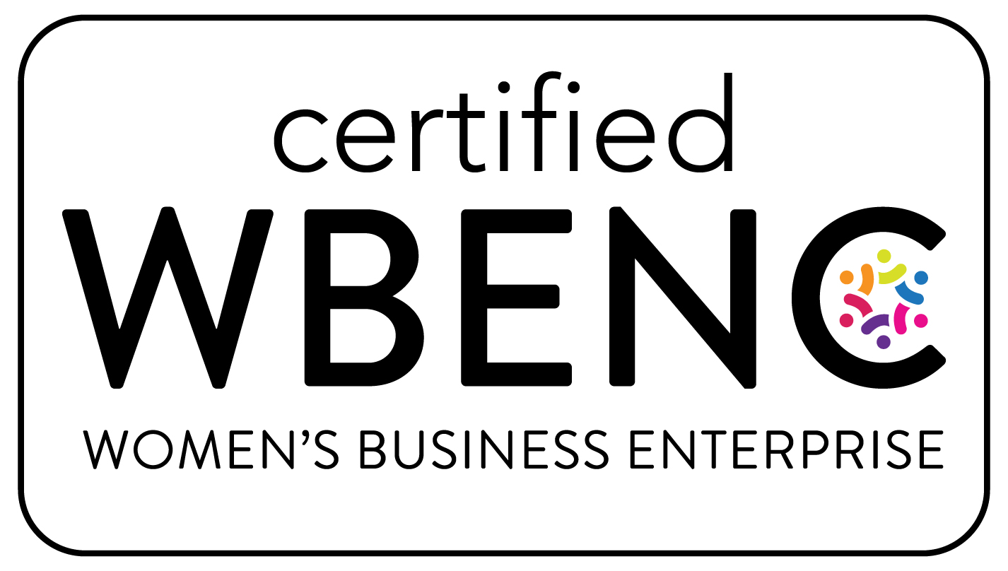 Green Buoy Consulting Certified as a Woman-Owned Business