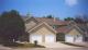 Vazza Real Estate Group