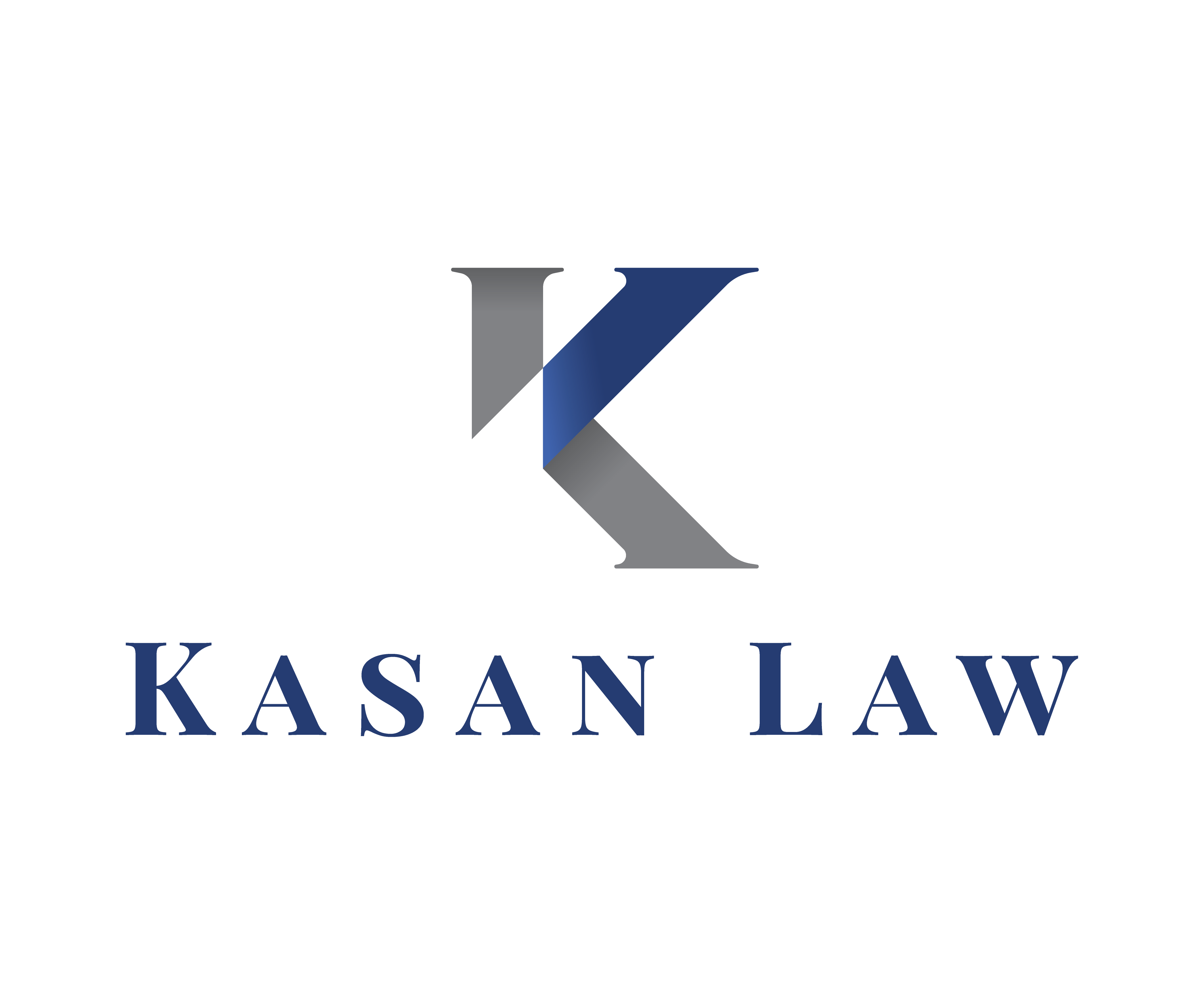 Announcing the Launch of Kasan Law