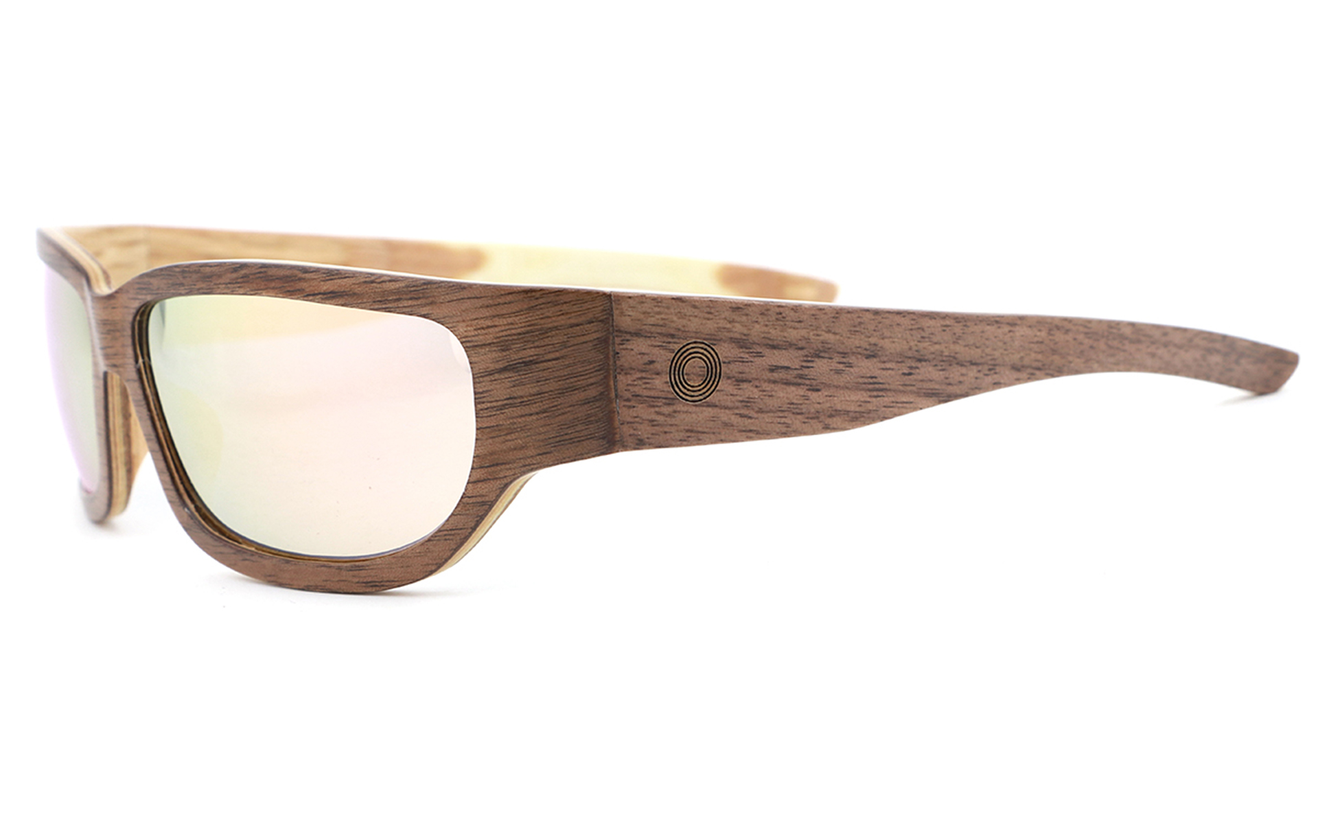 Ola Means Alive Releases Multiple Lines of Sporty, Elegant and Sustainable Sunglasses