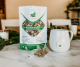 The Wellness Tea, LLC
