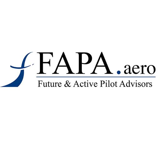 FAPA Virtual Pilot Job Fair Draws Over 500 Job-Hunting Pilots