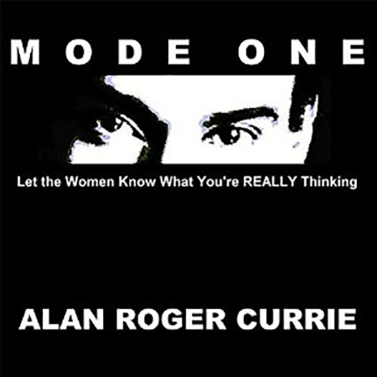Alan Roger Currie,