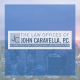 The Law Offices of John Caravella P.C.