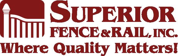 Superior Fence & Rail Expands North Carolina Market to Charlotte