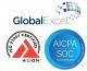 Global Excel Management
