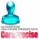 CarePrecise LLC