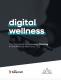 Digital Wellness Institute
