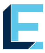 Loftus & Eisenberg Launches Employment Practice Led by Gail Schnitzer Eisenberg
