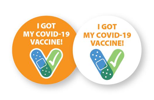New CDC Designed