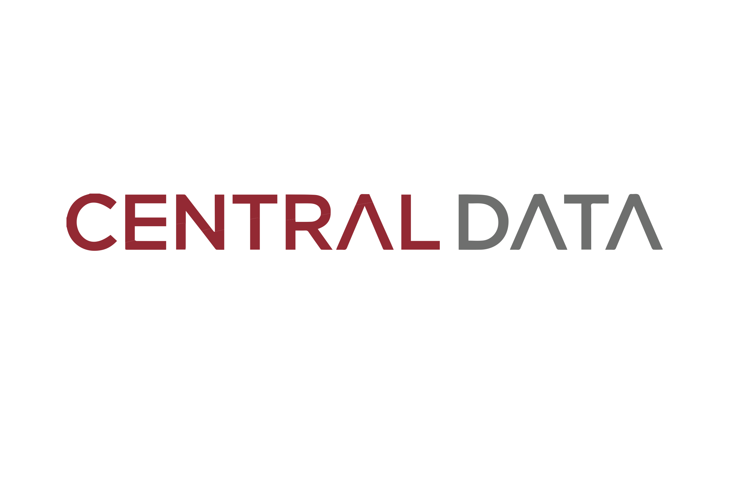 Central Data Recognized by Infor as 2020 Partner of the Year for North America Distribution Channel