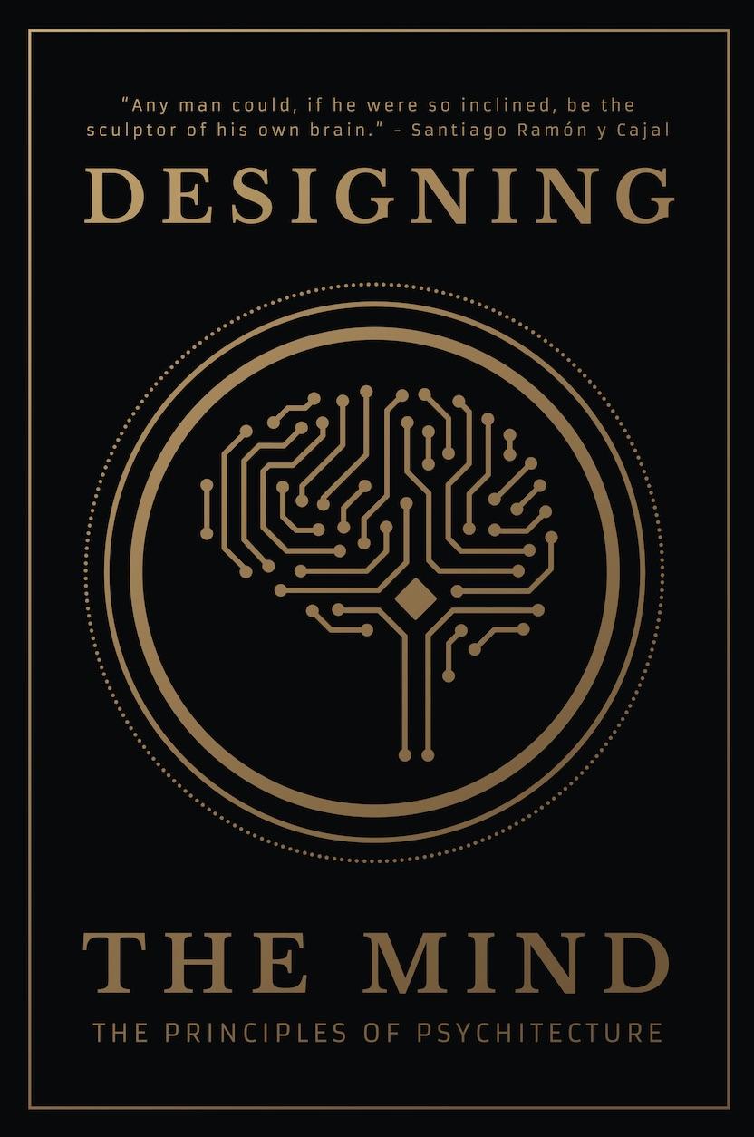 Book Publicity Services Announces the Release of Ryan A Bush's New Book