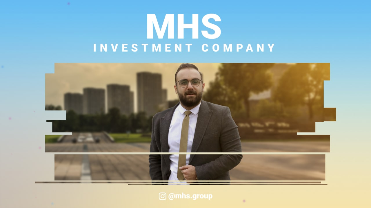 How an Innovative Strategy Changed Portfolio's Profits – MHS Group