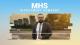 MHS group