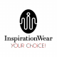 InspirationWear
