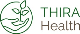 THIRA Health is Pleased to Announce a New Clinical Director