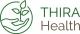 THIRA Health