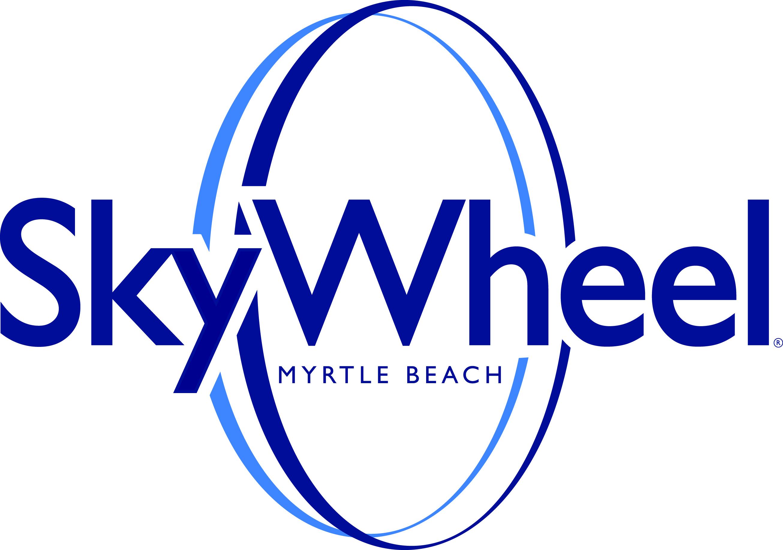 SkyWheel Myrtle Beach Announces Revamp for 10th Birthday