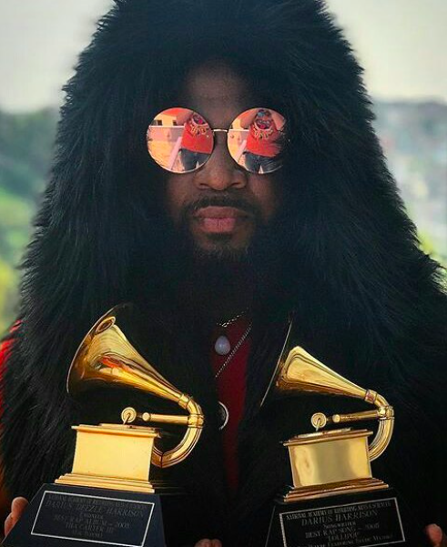 Multi-Grammy Award Winning Producers from Box Bangers to Lease Beats on the World's #1 Beat Marketplace, BeatStars