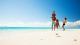 Playa Mundo Maya