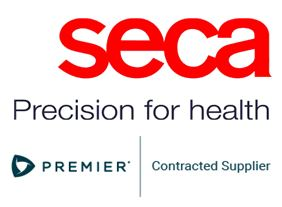 seca Corporation Awarded Patient Scales Sole-Supplier Contract with Premier Inc.'s SURPASS and ASCEND Purchasing Programs