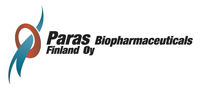Paras Biopharmaceuticals Finland Oy Affordable Healthcare Efforts Viewed in Over 90 Countries: Biosimilar Technologies Get Attention