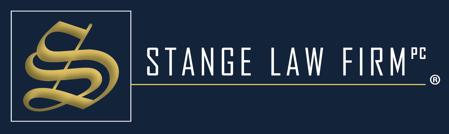 "Stange Law Firm, PC Named as One of the ""Great Companies to Work For"" by Oklahoma Magazine"