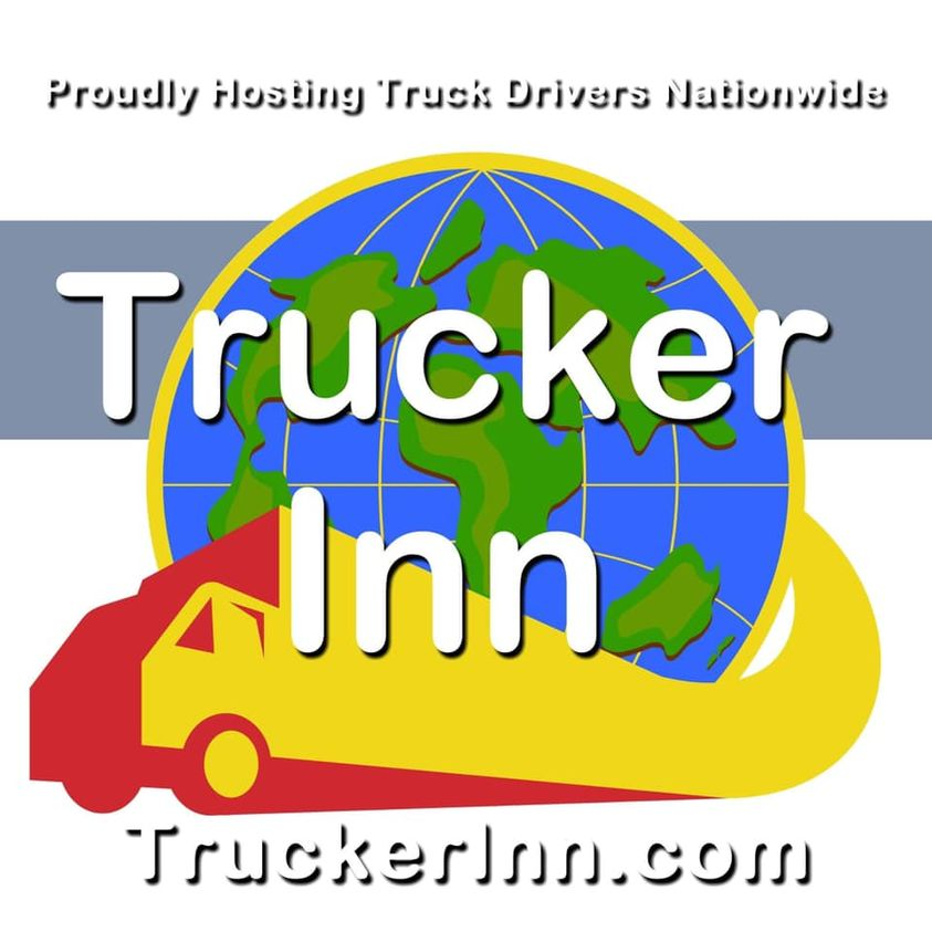 Hotels Come Together in the Interest of Serving Truck Drivers
