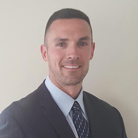 Tom Rea Named Executive Vice President of Berkley Service Professionals