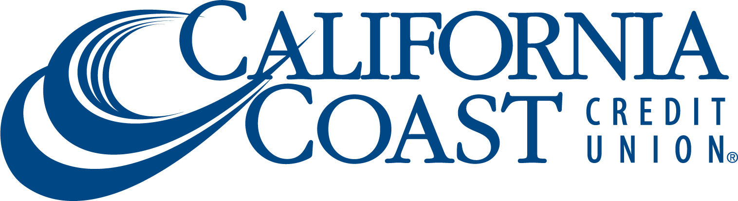 Cal Coast Credit Union and the San Diego Gulls Foundation Join Forces for the San Diego Gulls Book and Learning Supply Drive