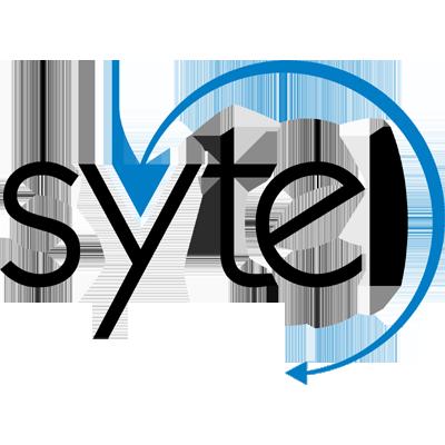 Sytel Announces Softdial Contact Center (SCC) Client on Salesforce AppExchange,  the World's Leading Enterprise Cloud Marketplace