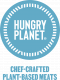 Hungry Planet®