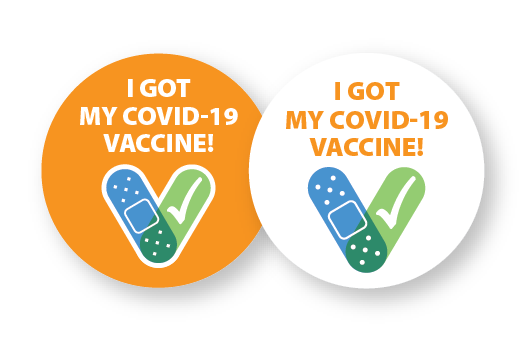 Critical Missing Step in COVID-19 Vaccination Plans; CDC Designed
