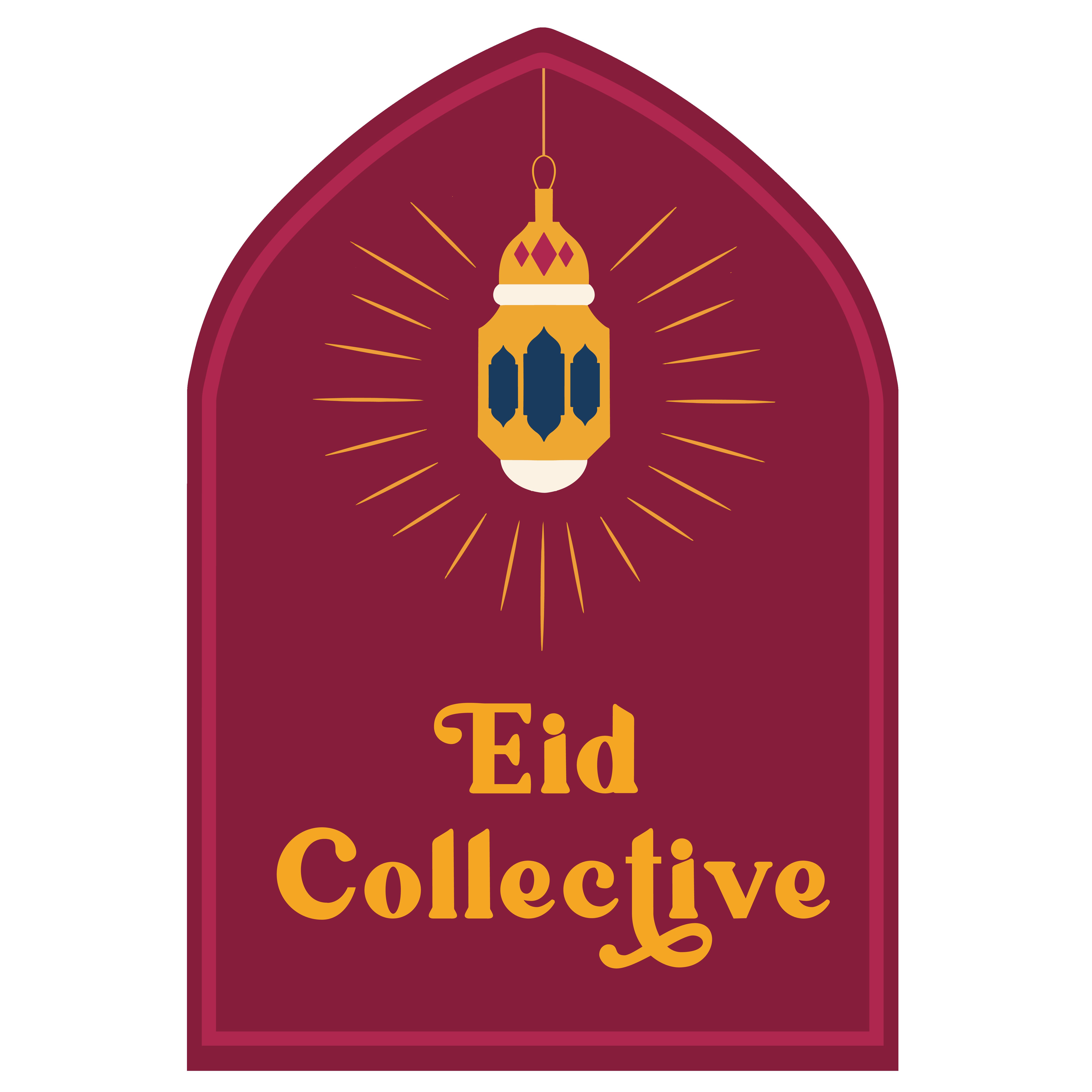 "Muslim Lifestyle Website ""Eid Collective"" Announces Official Launch"
