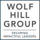 Wolf Hill Group