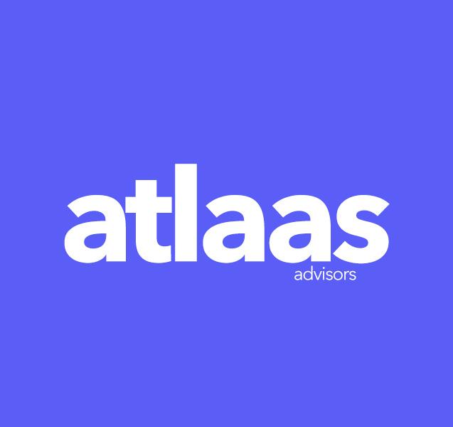 Industry Veterans Launch Atlaas, Customer Data & Advisory Firm