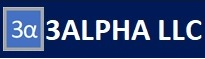 3Alpha LLC Helps Striving Business Gain Success by Improving Internal Data Transmission and Enhancing Business Capabilities