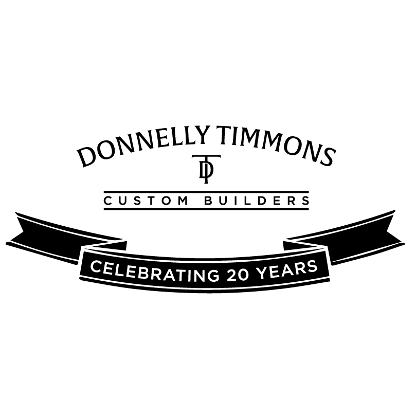 Chris Hammond Joins Donnelly Timmons & Associates