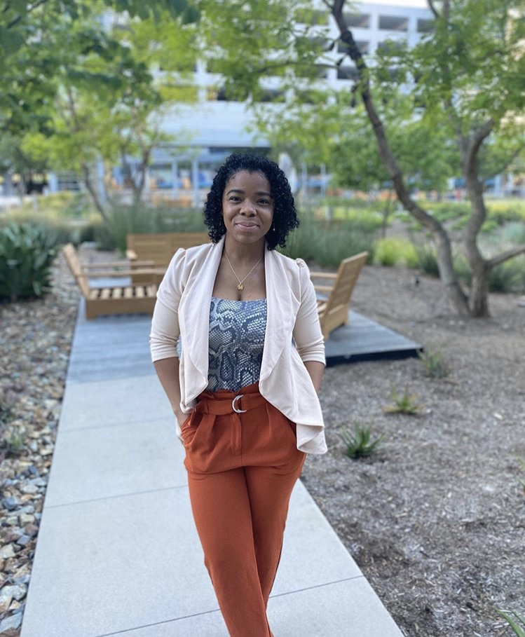 Founder of Millennial Boss Network, Inc., Finds, Grows, and Develops Tomorrow's Up and Coming Business Owners with Management in Training Program