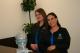 AFresh - Respiratory & Home Medical Equipment