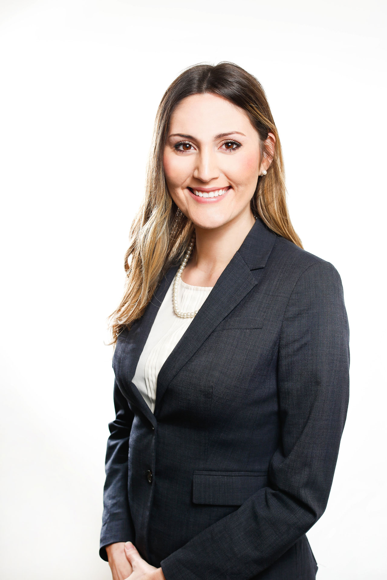 Patricia Beasley Joins the Law Firm of Fuerst, Carrier & Ogden as Partner